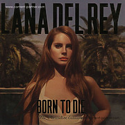 lana-del-rey-born-to-die-the-paradise-edition-ep