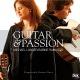 Langer,Michael & Ramusch,Sabine Guitar & Passion