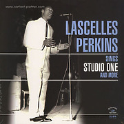 lascelles-perkins-sing-studio-one-and-more