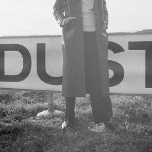 Laurel Halo - Dust (Hyperdub)