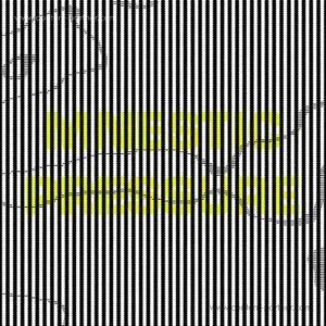Lee Gamble - Mnestic Pressure (LP) (Hyperdub)