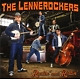 Lennerockers,The Rustin' And Rollin'