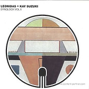 leonidas-kay-suzuki-synqlock-vol-ii