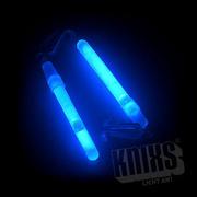 leucht-ohrringe-blau