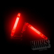 leucht-ohrringe-rot