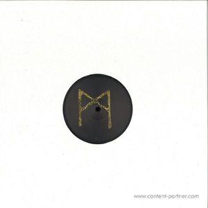 Liefe / Walker - The Limelight