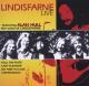 Lindisfarne/Hull,Alan Lindisfarne-Live