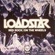 Loadstar Red Rock/on The Wheels
