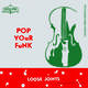 Loose Joints Pop Your Funk (RSD 2016)