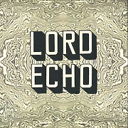 lord-echo-melodies-repress-2lp