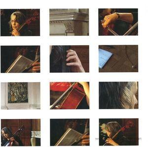 Lori Goldston - Music For Tudes N11 (Ed Banger Records)