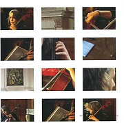 lori-goldston-music-for-tudes-n11