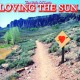 Loving The Sun The Path Of Love