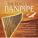 Luca,Damian The Peace Of Panpipe Vol.4