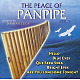 Luca,Damian The Peace Of Panpipe Vol.5