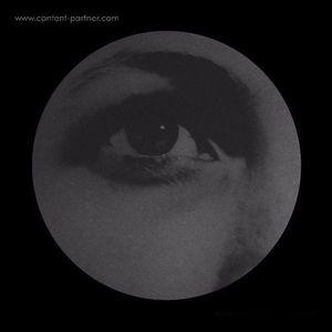 Luke Eargoggle - Stranger Destiny (Brokntoys)