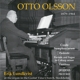 Lundkvist,Erik Credo Symphoniacum and other organ works