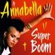 Lwin,Annabella (Bow Wow Wow) Super Boom
