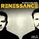 MC Rene & Crinx,Carl Renessance