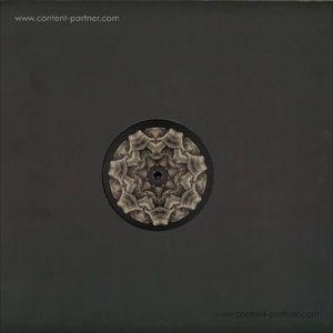 MOi - 07 - 180gr (Vinyl Only)