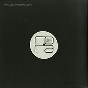 mp-copenhagen-interpretations-ep-vinyl-onl
