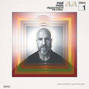mad-mats-various-artists-digging-beyond-the-crates-2lp