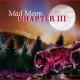 Mad Moon Chapter III