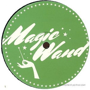 Magic Wand Edits - Magic Wand Vol. 11 (magic wand)