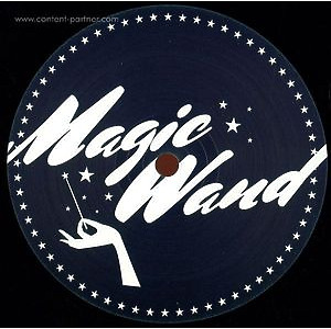 Magic Wand Edits - Magic Wand Vol.9