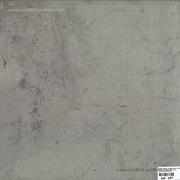 maher-daniel-olivian-nour-shaun-reeves-tosw-001