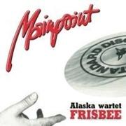 mainpoint-alaska-wartet-frisbee