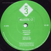 majestic-12-untitled