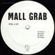 Mall Grab Feel U EP