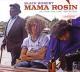 Mama Rosin Black Robert