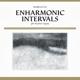 Mamiffer & Circle Enharmonic Intervals (For Paschen O