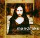 Mandrake Calm The Seas