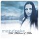 Mandrake The Balance Of Blue,Luxus Ed