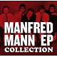 Mann,Manfred's Earth Band EP Collection (7x MCD)