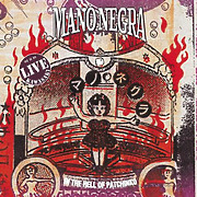 mano-negra-in-the-hell-of-patchinko