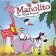 Manolito Manolito-Die Reise Beginnt