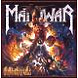 Manowar Hell on stage-live