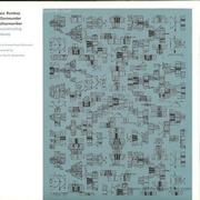 marc-romboy-dortmunder-philharmoniker-reconstructing-debussy