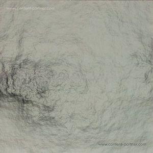 Marco Faraone - Replace EP (Jonas Kopp Remix)