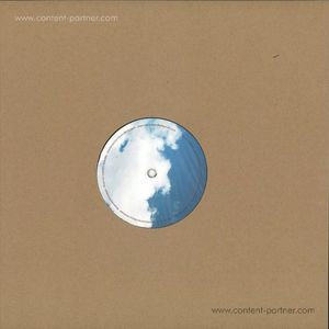 Marco Shuttle - Oscillate EP