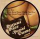 Marcus Mixx Special Creme