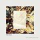 Marek Hemmann Moments (LP + Download Code)
