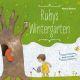 Markus Reyhani Rubys Wintergarten-Musik f�r Kinder