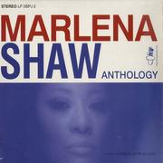 marlena-shaw-anthology-2lp180gltded