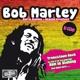 Marley,Bob Sun Is Shining-Reggae Greatest