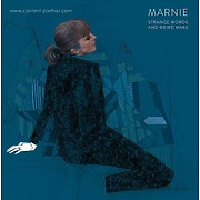 marnie-strange-worlds-and-weird-wars-ltd-lp